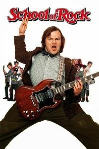 Watch The School of Rock Online Free in HD
