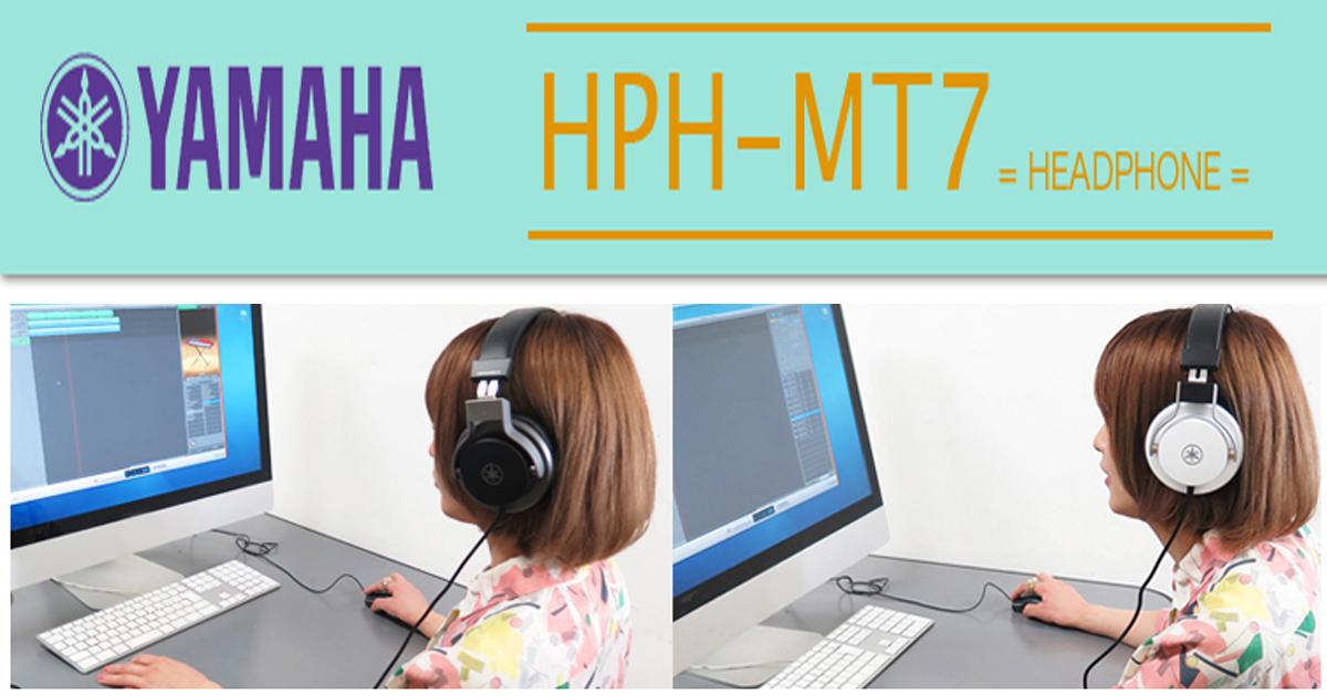 Tai nghe kiểm âm chính hãng, Giá tốt Chất lượng tại tphcm
