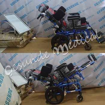 grosir kursi roda anak