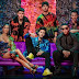 """Runaway"": Jonas Brothers cantam em espanhol com Sebastián Yatra, Natti Natasha e Daddy Yankee"