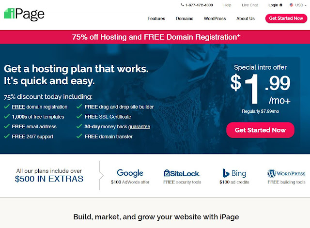 iPage-cheap-hosting