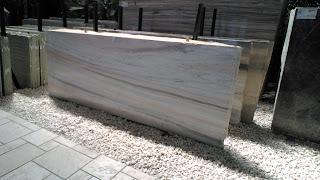 Jual Marmer Granit Termurah