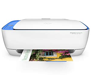 hp-deskjet-ink-advantage-3635-printer