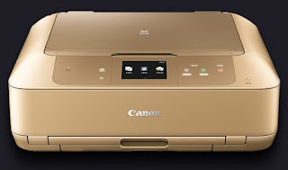 Canon PIXMA MG7766 Drivers Download For Windows