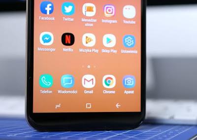 spesifikasi Layar Samsung Galaxy A6 (2018).jpg