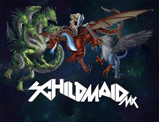 Schildmaid MX