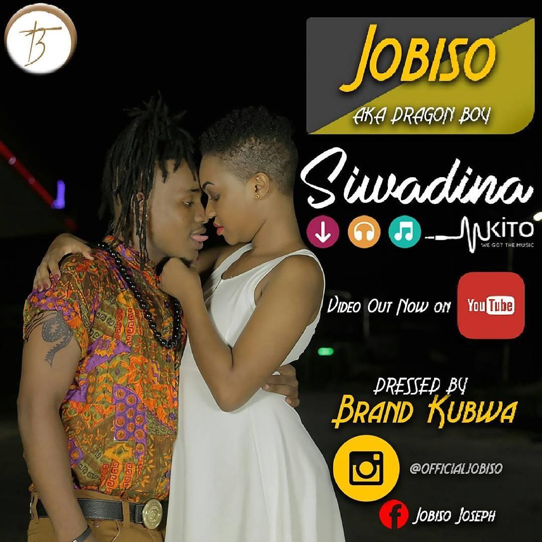 New Sadri Djremix Song Mp3 Dowload 2018 19: New Song Audio - Mtiwadawa