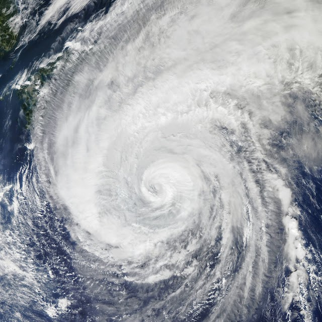 Typhoon Hagibis Hits Japan(Typhoon Hagibis Update 2019)