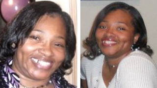 True Case Files: The Disappearance of Latrice Armstead