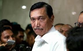Jokow, pengkhianat Negara