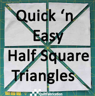 Easy-Half-Square-Triangles-Quilt-Tutorial