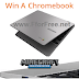 Samsung 4 Chromebook and Minecraft Education Kits Giveaway #Worldwide