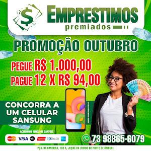 Publicidade 08