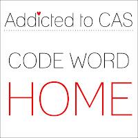 http://www.addictedtocas.blogspot.co.uk/2016/02/challenge-82-home.html