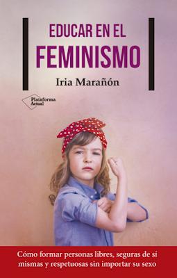 http://www.plataformaeditorial.com/libro/6241-educar-en-el-feminismo