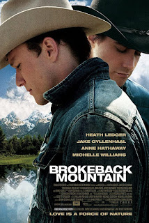 Brokeback Mountain [2005] [DVDR] [NTSC] [Latino]