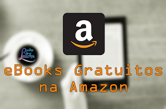 eBooks gratuitos