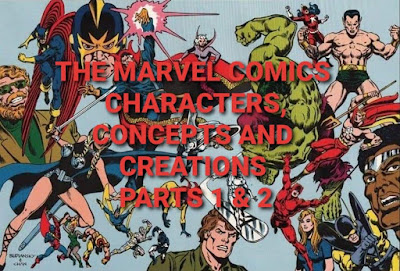 https://hero-envy.blogspot.com/2020/01/the-roy-thomas-marvel-comics-characters_1.html