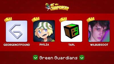 Green Guardians