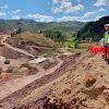 Gubernur Sulsel, Rencana Desember Nanti Bandara Toraja Buntu Kuni Dioprasikan
