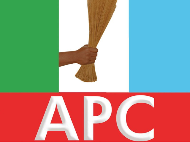 APC set to win Bayelsa guber election, as it extends lead