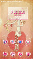 Theme Oppo Love Android Mboton