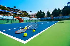 tenis-sporu-tarihcesi