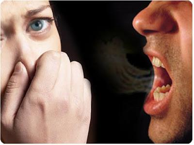 http://mustahabbah.blogspot.com/2017/03/inilah-beberapa-penyebab-bau-mulut.html