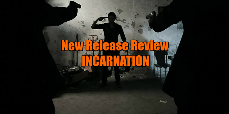 incarnation movie review