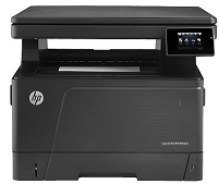 HP LaserJet Pro 400 - Download