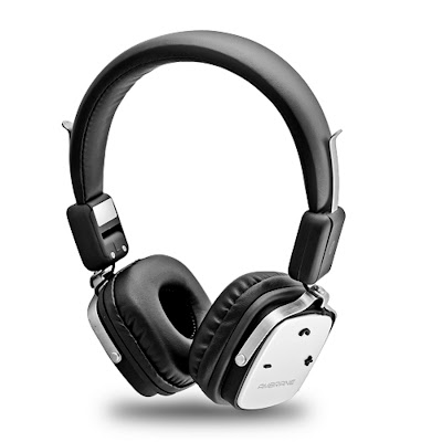 Ambrane WH-1100 headphone launched for Rs 2199