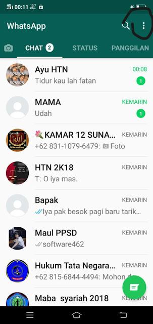 nama-blank-whatsapp