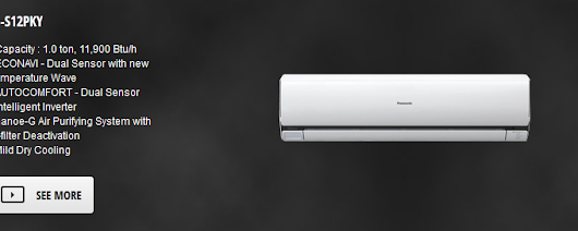 5 Effective Tips Of Split Air Conditioner