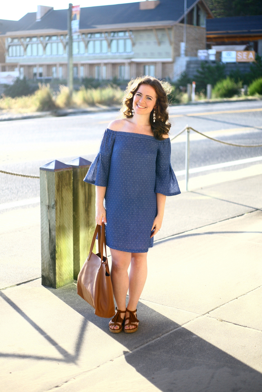 Dress image gallery