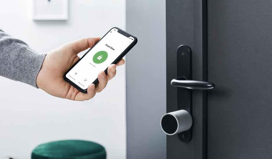 netatmo-connected-lock