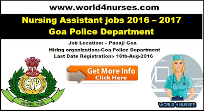 http://www.world4nurses.com/2016/08/nursing-assistant-jobs-2016-2017-goa.html