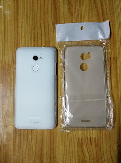op-lung-Coolpad-max-lite-R108-3