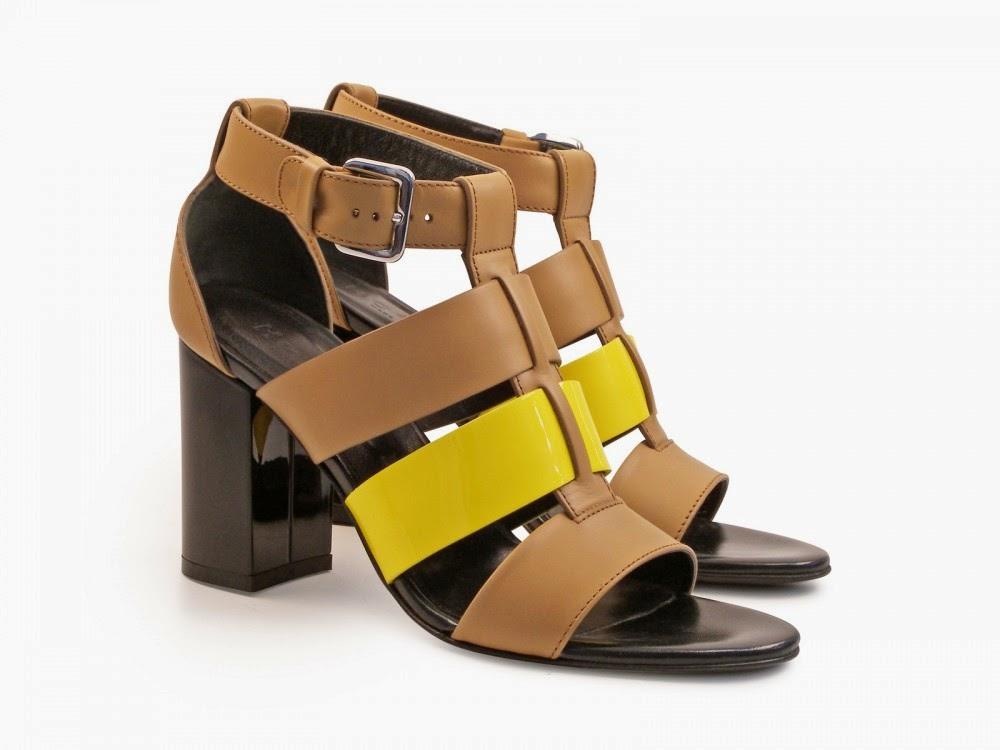 outlet online di scarpe di marca outlet online scarpe
