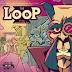 Convierte en un agente temporal en lo nuevo de Cath Up Games, The Loop