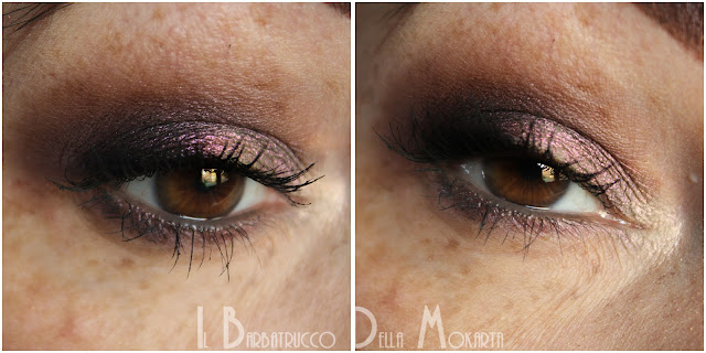 makeup-palette-neve