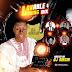 MIXTAPE: DJ Virgin - Lovable and Loving Mix