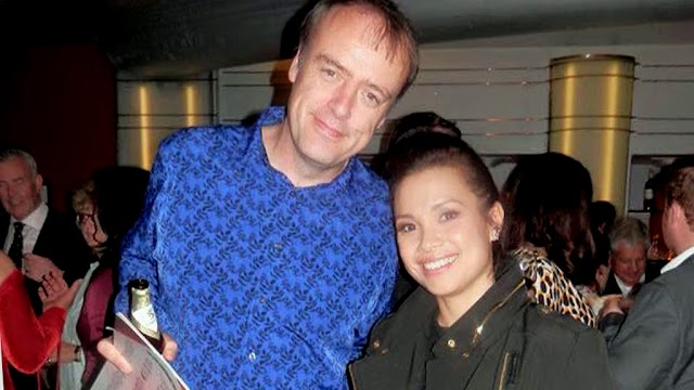 Looking Back at 31 Years Ago When Miss Saigon Opened in London and Its Last Perfomance in 2014