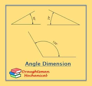 rules-for-angle-dimension