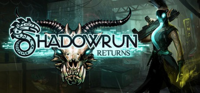 Shadowrun Returns-GOG