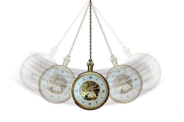 time period of simple pendulum dimensional analysis applications physics
