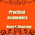 Practical economics (1922) by Henry P. Shearman ,PDF book