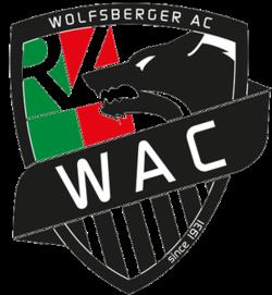 Wolfsberger AC www.nhandinhbongdaso.net