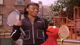 Sesame Street 4068