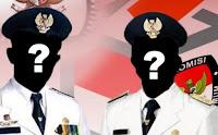 Pemilihan Kepala Daerah (PILKADA)