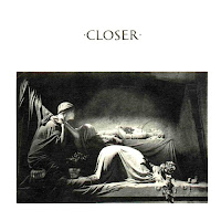 joy division closer 1980 curtis